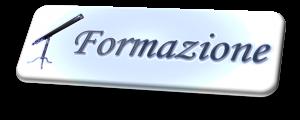 FotoLogoFormazionePellicola