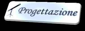 FotoLogoProgettazionePellicola