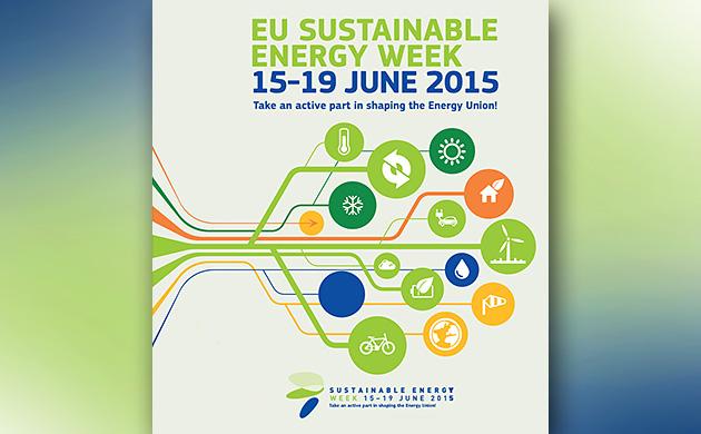 eu_sustainable_energy_week