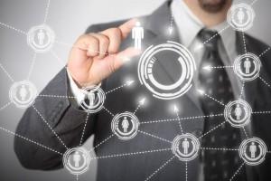 progetti-europei-ricerca-partner
