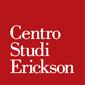 Logo_Erickson