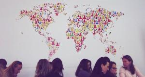 Art. Migrazioni e sviluppo locale1
