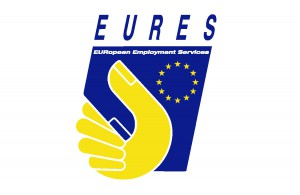 EURES1
